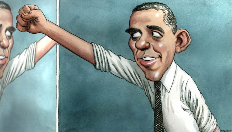 oped-obama